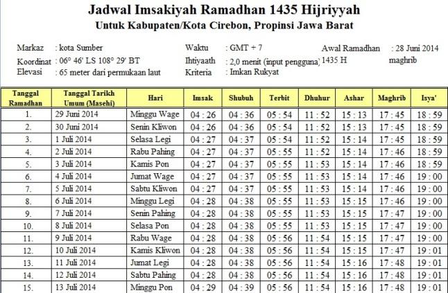 imsakiyah_output