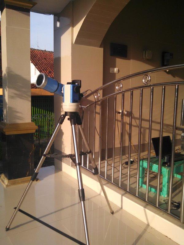 GMT_gbr2_teleskop-gerhana